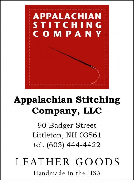Appalachian Stiching_QtrPage