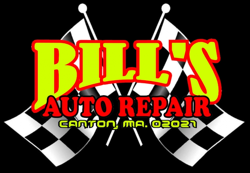 BillsAuto_Business Card