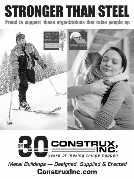 Construx_FUllPage