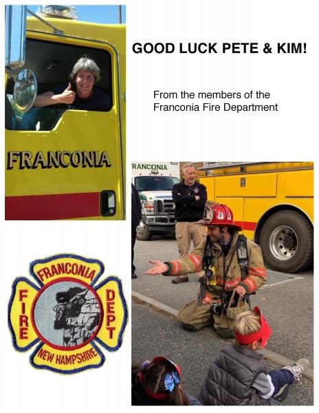 FranconiaFF_FullPage