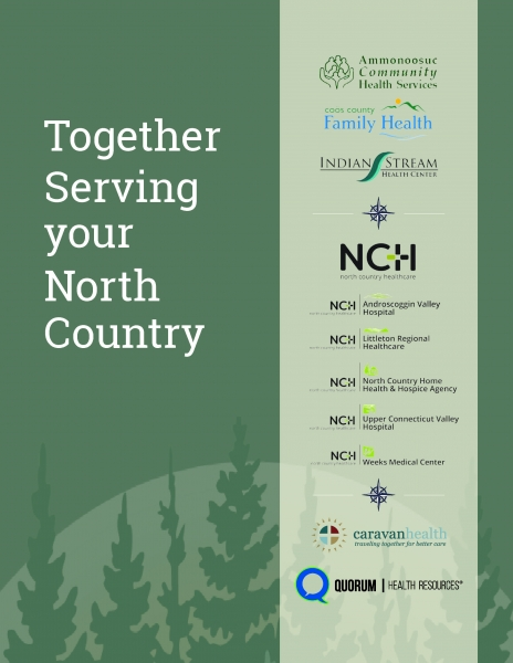 North Country_FullPage