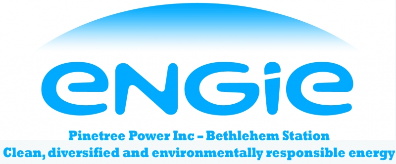 ENGIE Blue RGB