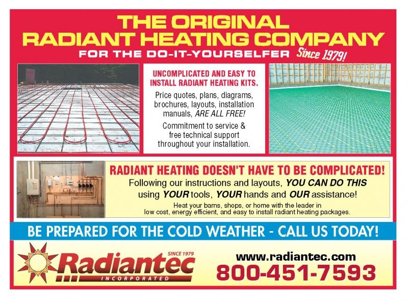 Radiantec_HalfPage