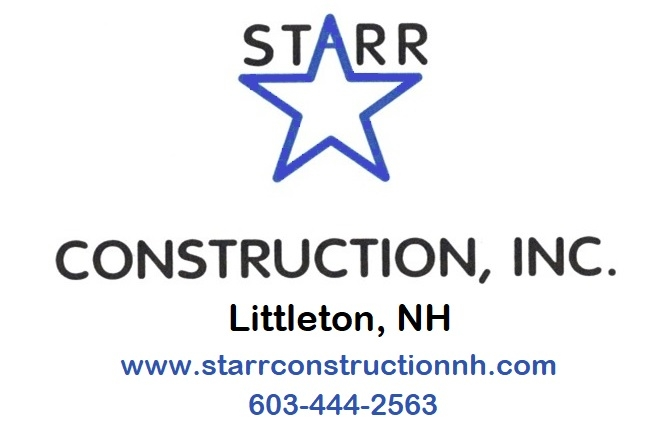 StarrConstruction_BusinessCard