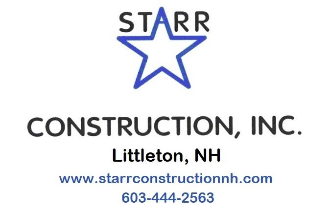 StarrConstruction_BusinessCard