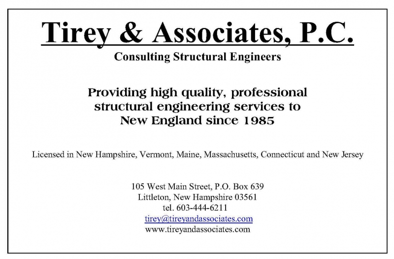 Tirey & Associates_HalfPage