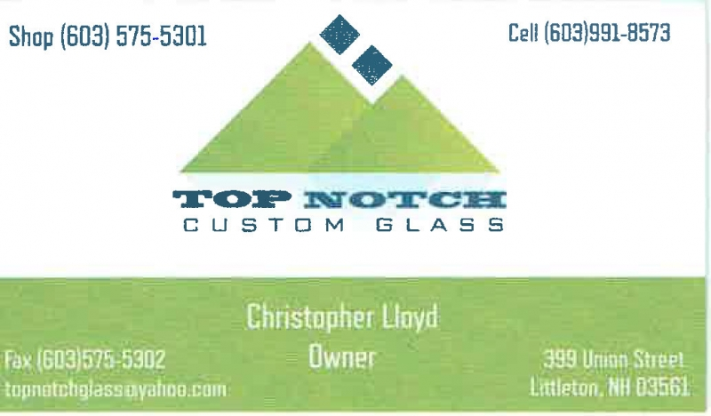 Top Notch_BusinessCard