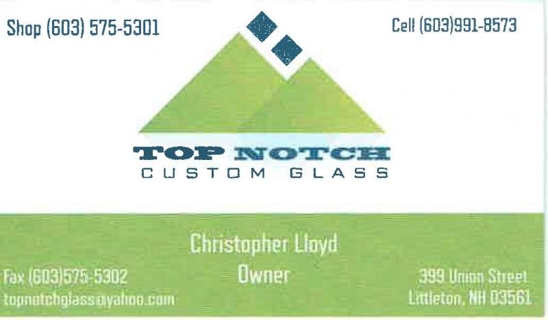 Top Notch_BusinessCard