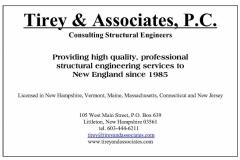 Tirey & Associates_HalfPage