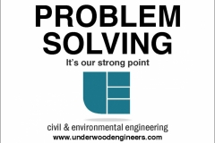 UE-problem solving_QtrPage