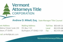 Vermont Attny_QtrPage