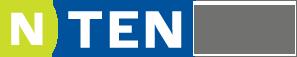 NTEN Member