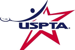 USPTA Member