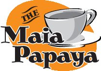 Maia Papaya