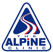 mt_wash_12_sponsor_alpine