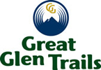 mt_wash_12_sponsor_greatglen