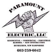 mt_wash_12_sponsor_paramount.