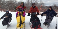 2.26.13 ski group