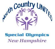 NC United Logo (2)