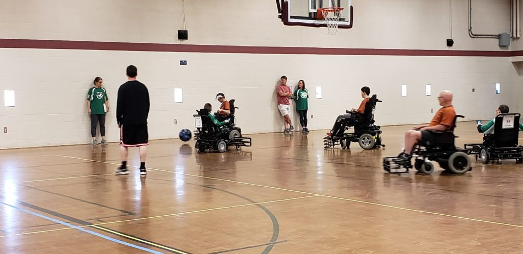 Undefeated Season for North Country Storm – ASPNC's Power Soccer Team