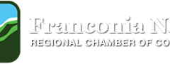 Franconia Notch Chamber of Commerce Member